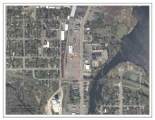 Vacant Land for Sale, New Richmond, WI