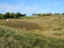 New Richmond Vacant Land 1.9 acres