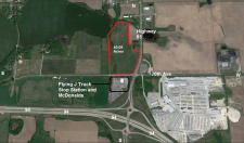 Roberts, WI Land For Sale